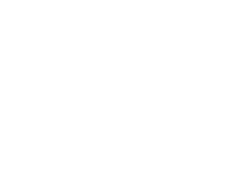 Foot Work・Heart Work・Head Work
